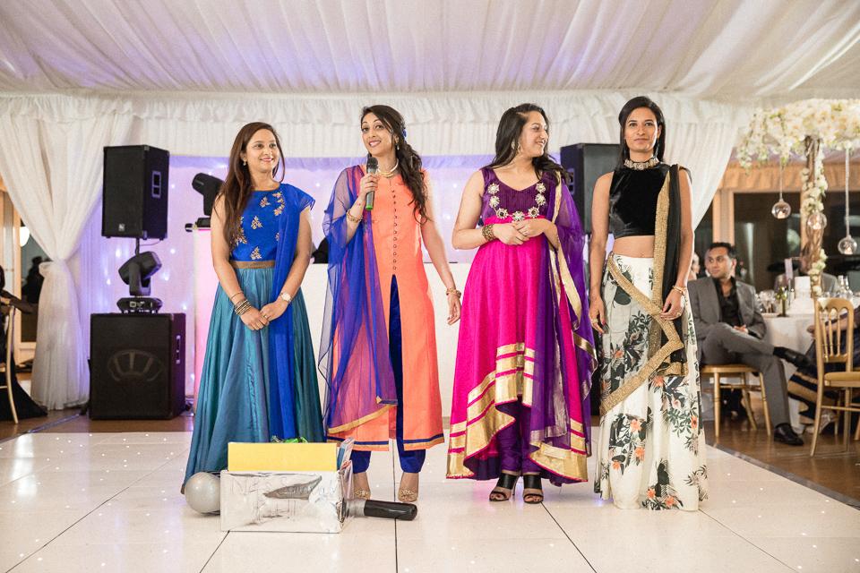Jagruti&Nikhil_Wedding_1152_170907_14_03_31.jpg