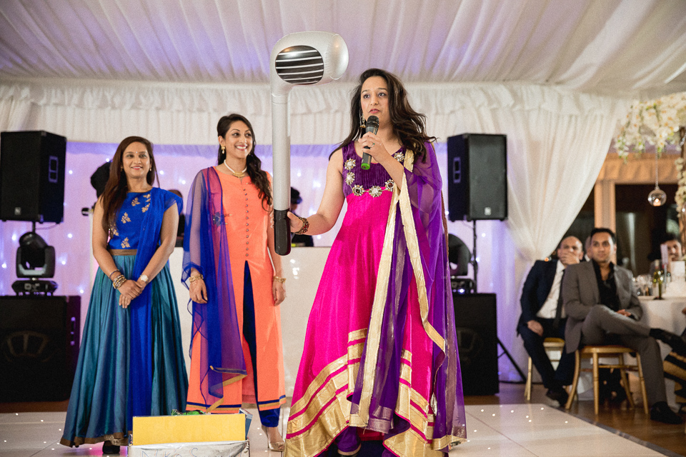 Jagruti&Nikhil_Wedding_1155_170907_14_03_55.jpg