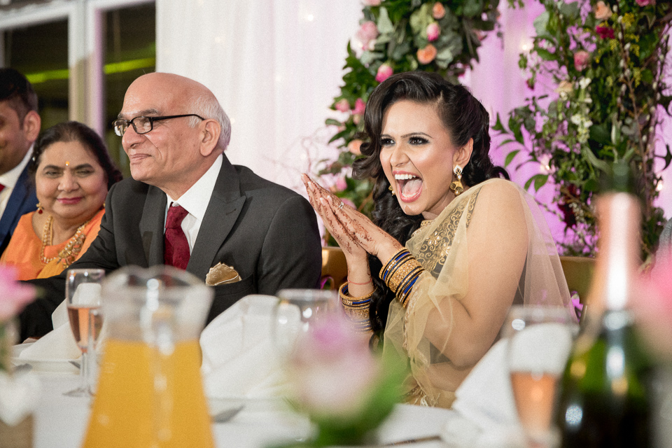 Jagruti&Nikhil_Wedding_1184_170907_14_07_37.jpg