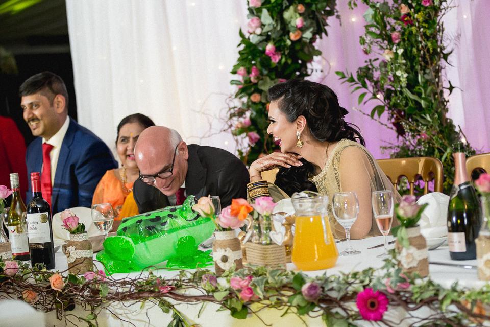 Jagruti&Nikhil_Wedding_1251_170907_14_15_49.jpg