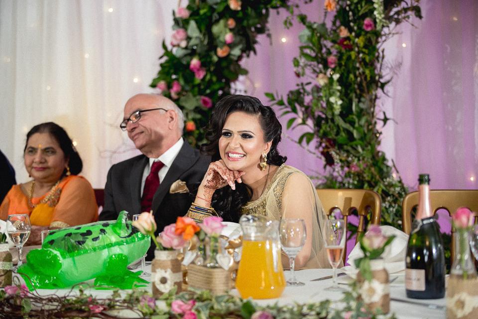 Jagruti&Nikhil_Wedding_1256_170907_14_16_24.jpg