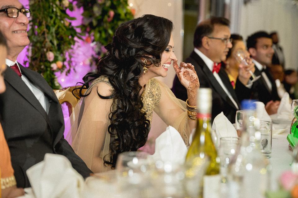 Jagruti&Nikhil_Wedding_1268_170907_14_17_41.jpg