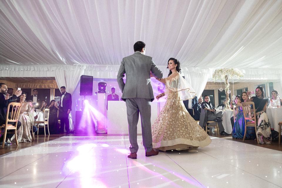 Jagruti&Nikhil_Wedding_1309_170907_14_22_07.jpg