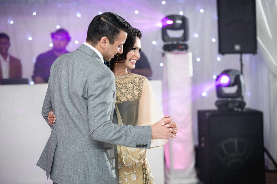 Jagruti&Nikhil_Wedding_1314_170907_14_22_37.jpg