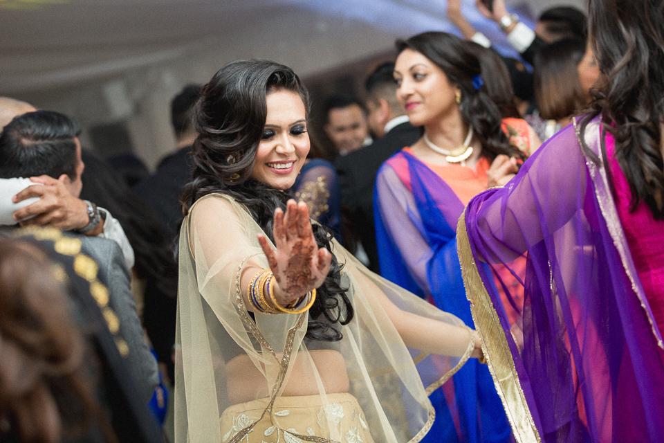 Jagruti&Nikhil_Wedding_1324_170907_14_23_40.jpg