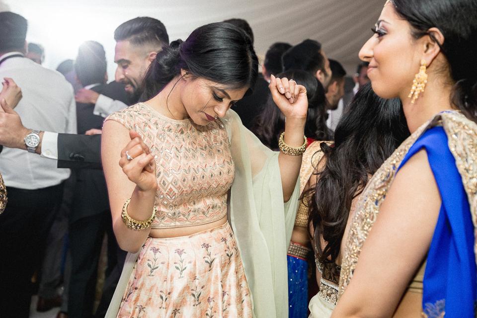 Jagruti&Nikhil_Wedding_1488_170907_14_44_29.jpg