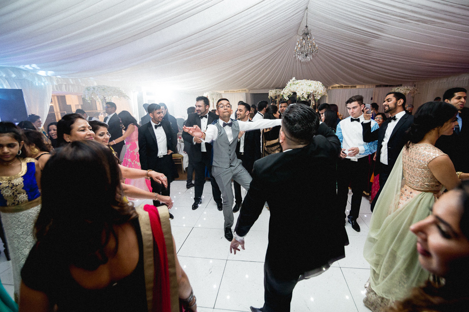 Jagruti&Nikhil_Wedding_1536_170907_14_50_52.jpg