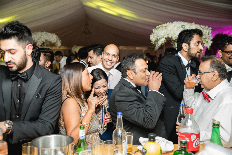 Jagruti&Nikhil_Wedding_1544_170907_14_51_51.jpg