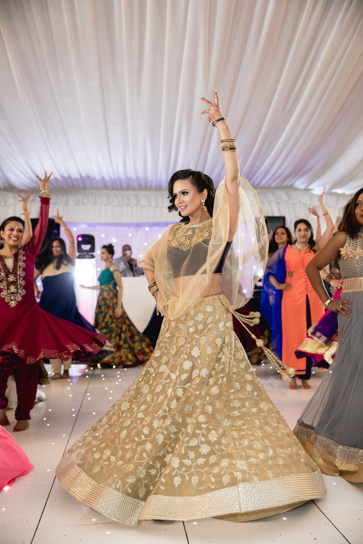 Jagruti&Nikhil_Wedding_1136_170907_14_01_19.jpg