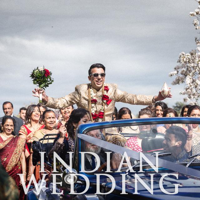 indian-wedding.jpg