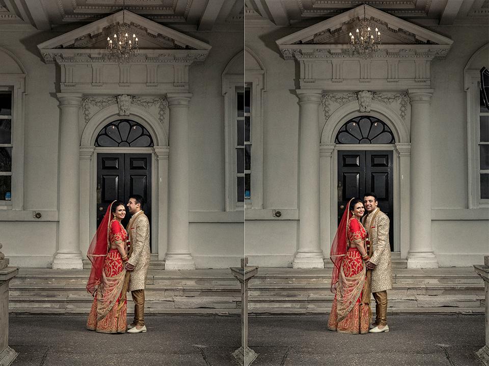 Jagruti&Nikhil_006_170909_10_51_39.jpg