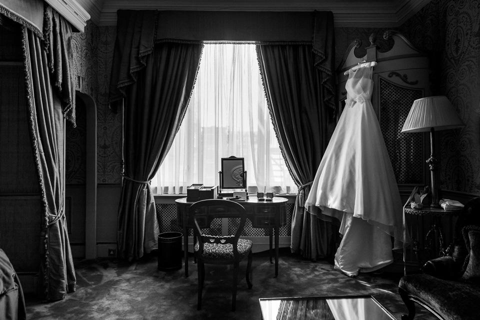 London_Wedding_Photographer_Natural_Candid_Eli&Alex-9.jpg