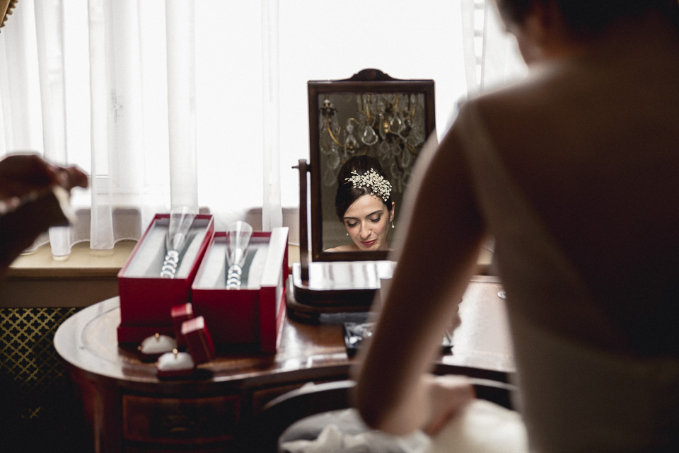 London_Wedding_Photographer_Natural_Candid_Eli&Alex-24.jpg