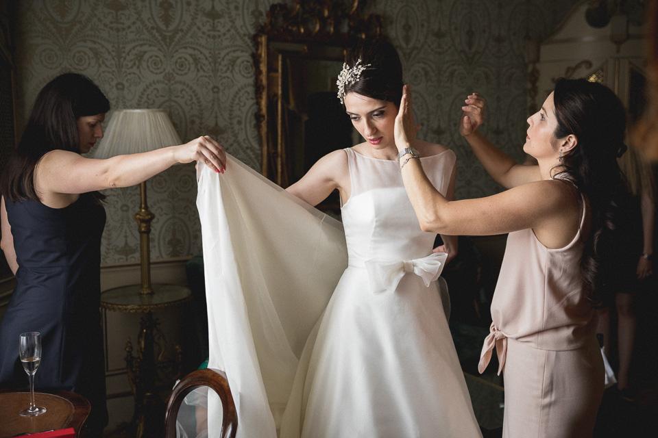 London_Wedding_Photographer_Natural_Candid_Eli&Alex-27.jpg