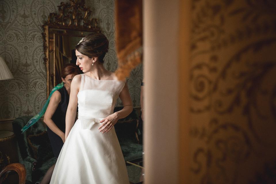 London_Wedding_Photographer_Natural_Candid_Eli&Alex-28.jpg