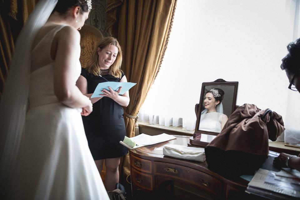 London_Wedding_Photographer_Natural_Candid_Eli&Alex-35.jpg