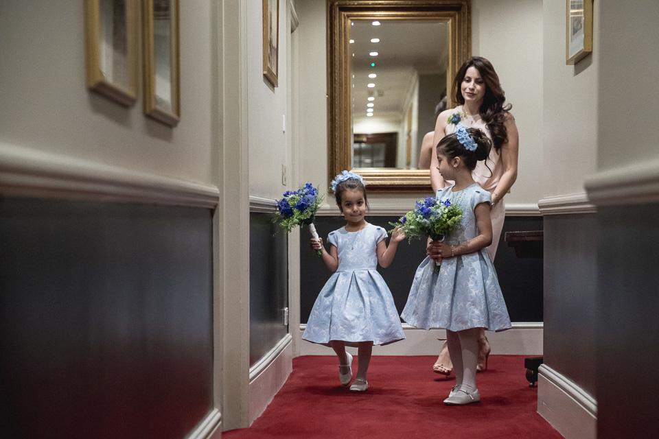 London_Wedding_Photographer_Natural_Candid_Eli&Alex-39.jpg