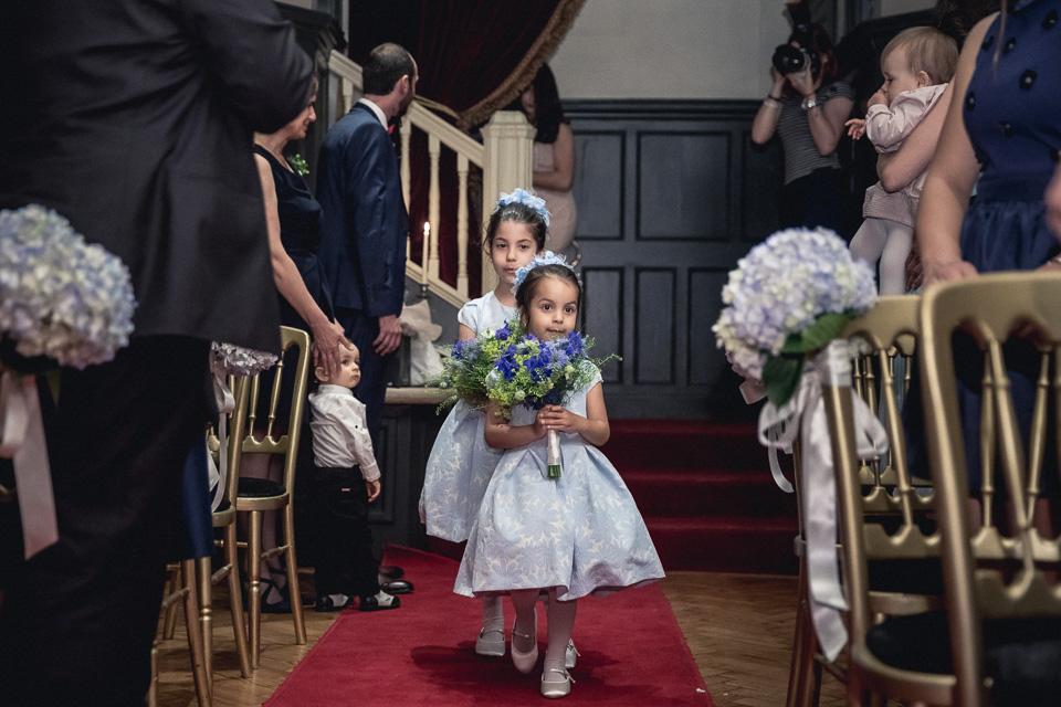 London_Wedding_Photographer_Natural_Candid_Eli&Alex-40.jpg