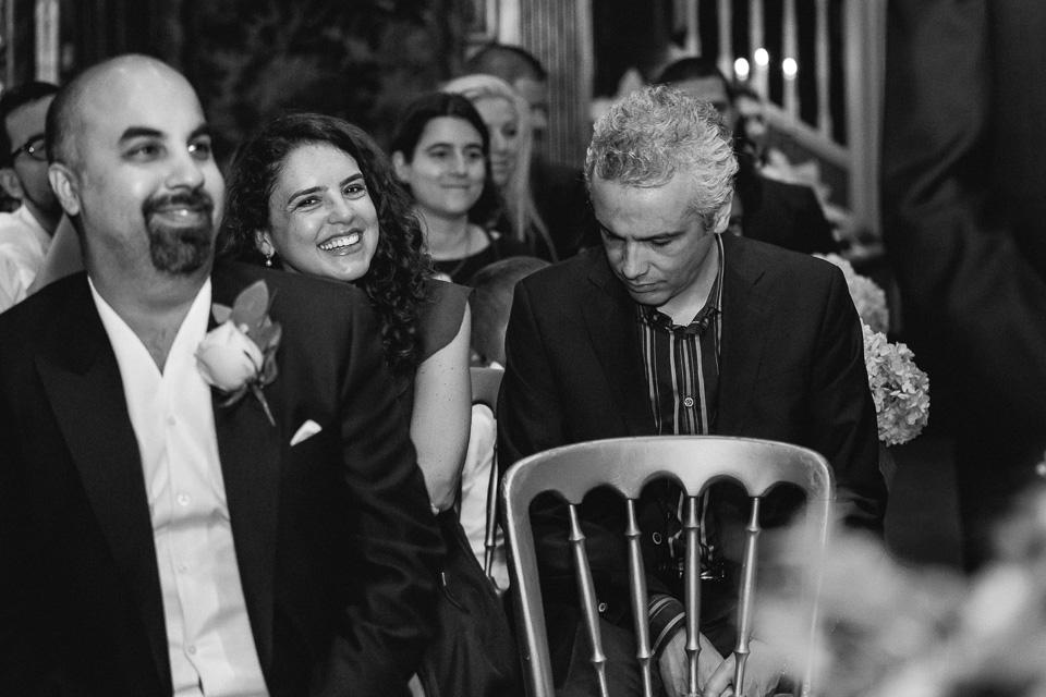 London_Wedding_Photographer_Natural_Candid_Eli&Alex-45.jpg