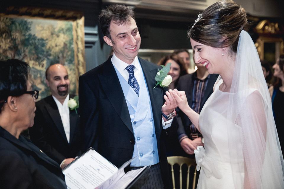 London_Wedding_Photographer_Natural_Candid_Eli&Alex-47.jpg