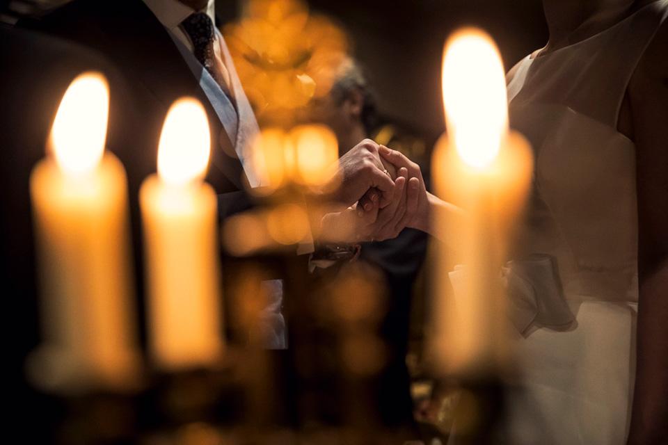 London_Wedding_Photographer_Natural_Candid_Eli&Alex-53.jpg