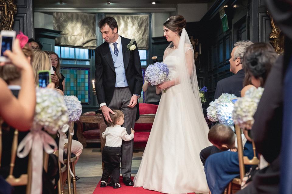 London_Wedding_Photographer_Natural_Candid_Eli&Alex-58.jpg