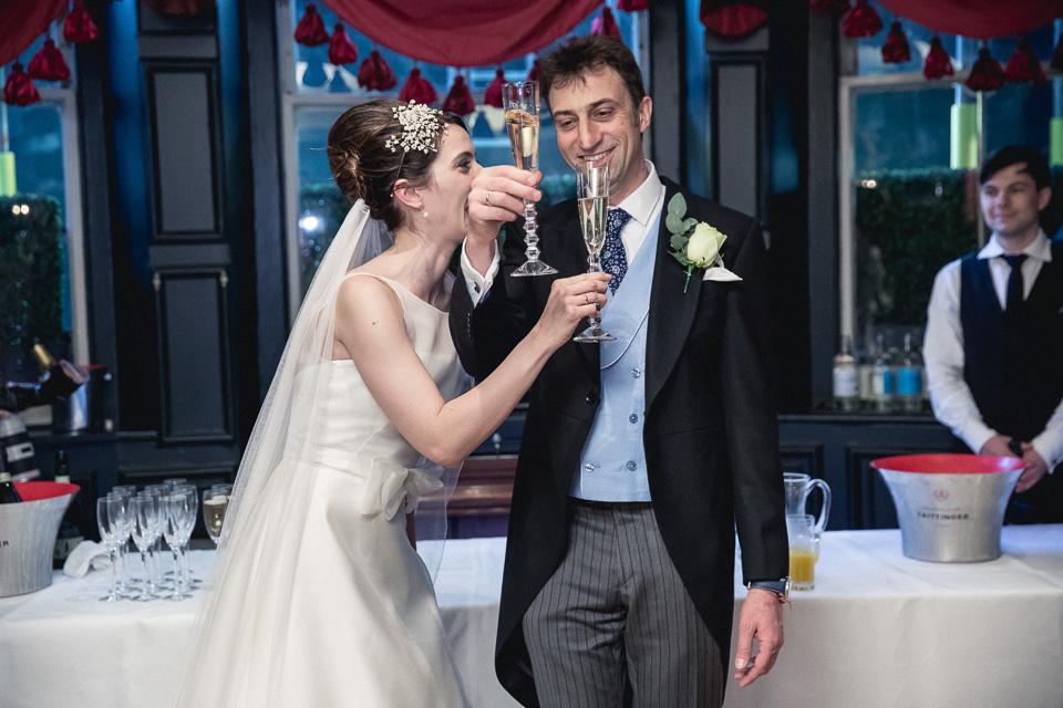London_Wedding_Photographer_Natural_Candid_Eli&Alex-59.jpg