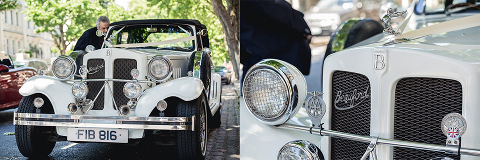 London_Wedding_Photographer_Natural_Candid_Eli&Alex-61.jpg