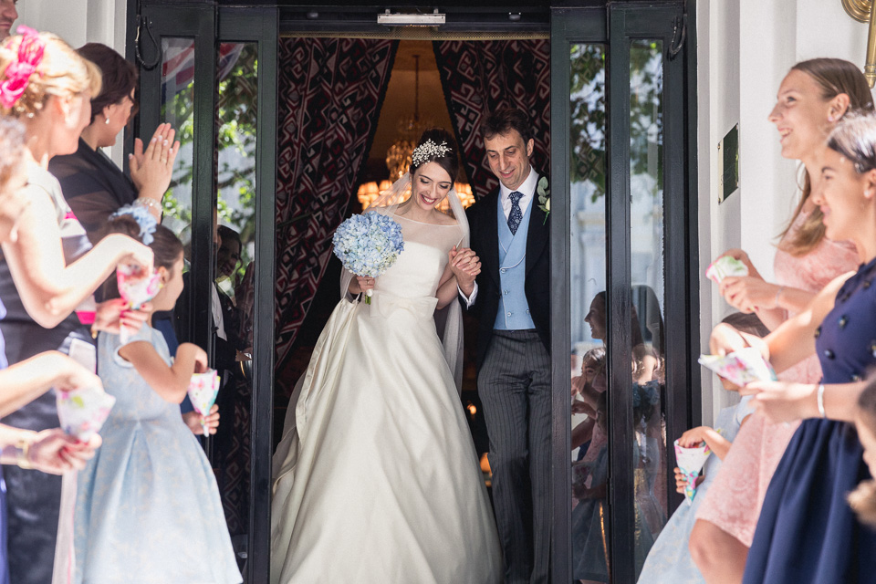 London_Wedding_Photographer_Natural_Candid_Eli&Alex-64.jpg