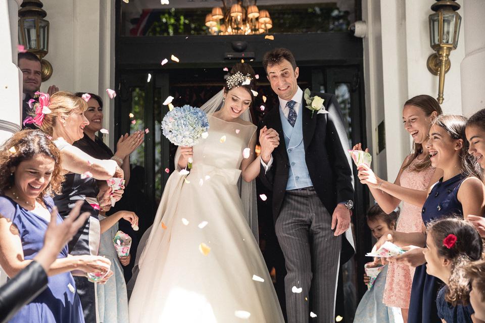 London_Wedding_Photographer_Natural_Candid_Eli&Alex-66.jpg