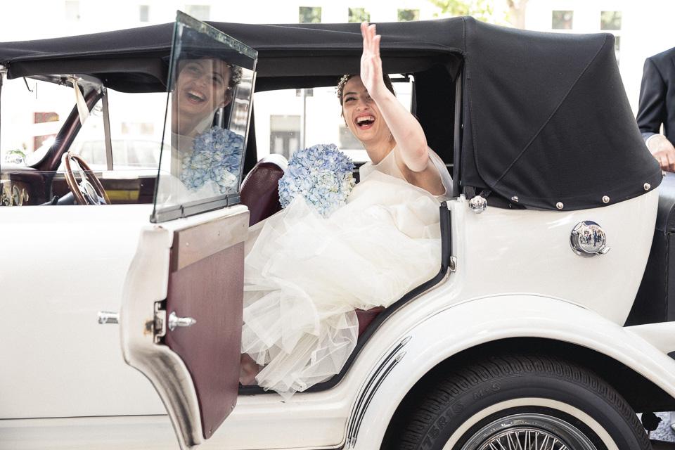 London_Wedding_Photographer_Natural_Candid_Eli&Alex-71.jpg