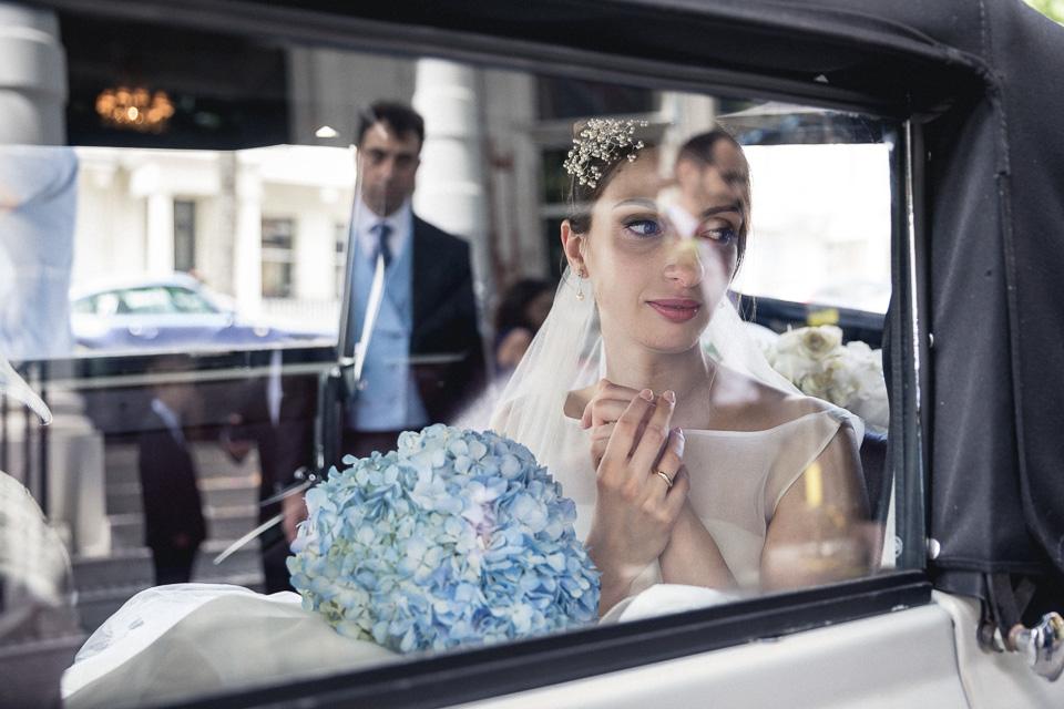 London_Wedding_Photographer_Natural_Candid_Eli&Alex-75.jpg