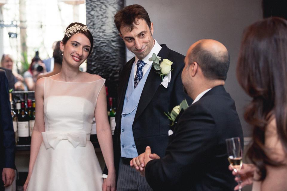 London_Wedding_Photographer_Natural_Candid_Eli&Alex-91.jpg