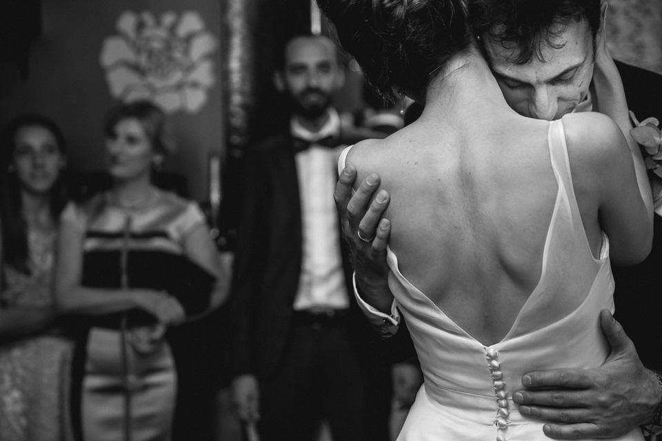London_Wedding_Photographer_Natural_Candid_Eli&Alex-94.jpg
