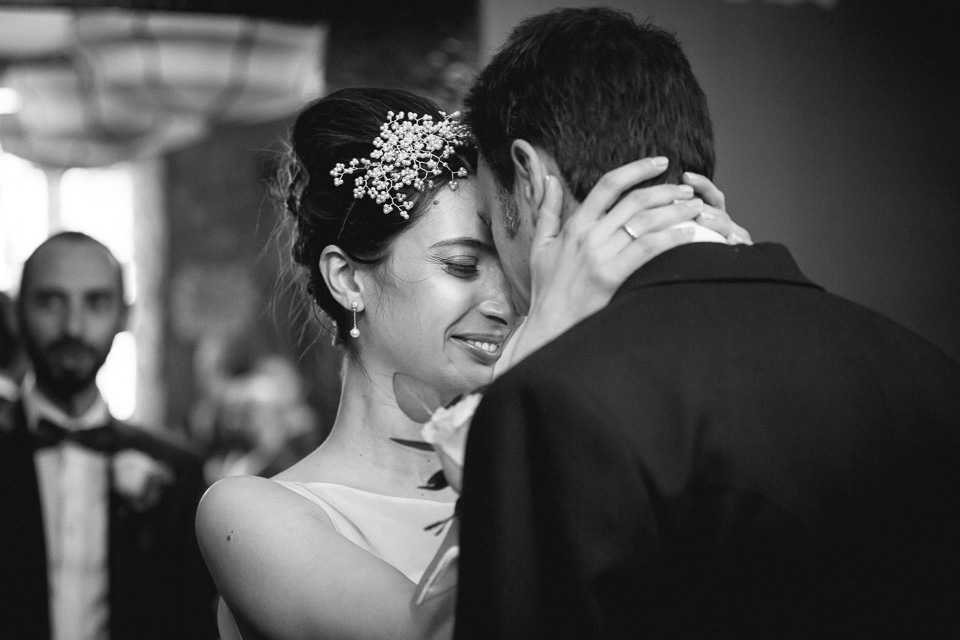 London_Wedding_Photographer_Natural_Candid_Eli&Alex-95.jpg