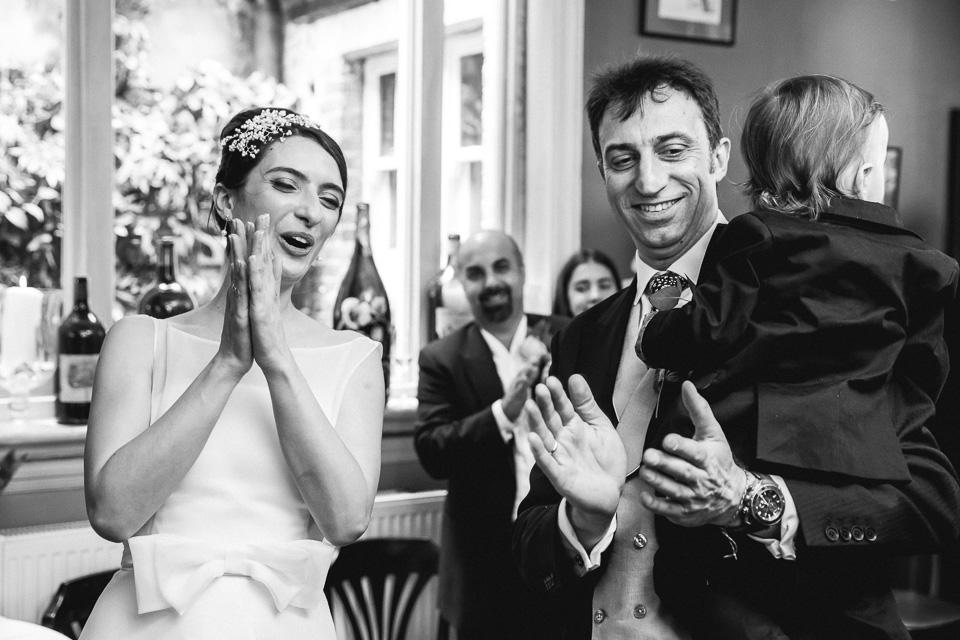 London_Wedding_Photographer_Natural_Candid_Eli&Alex-98.jpg
