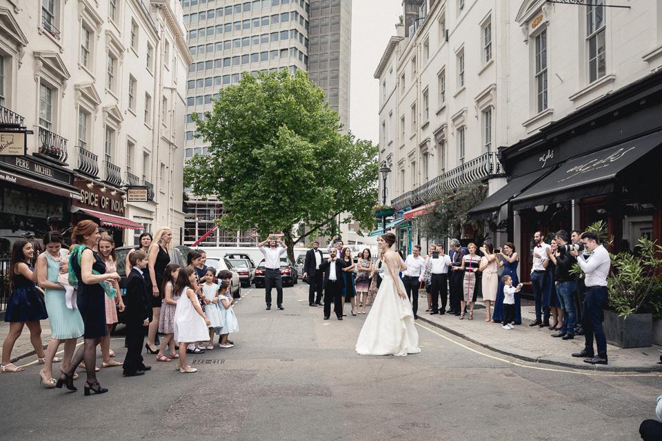 London_Wedding_Photographer_Natural_Candid_Eli&Alex-102.jpg