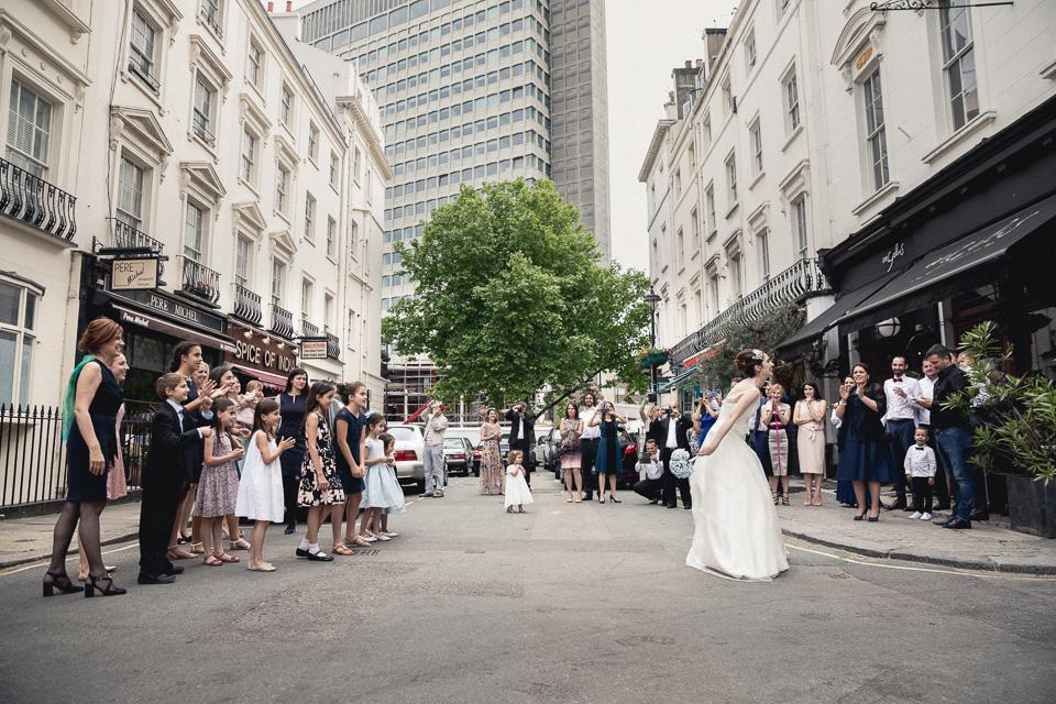 London_Wedding_Photographer_Natural_Candid_Eli&Alex-103.jpg