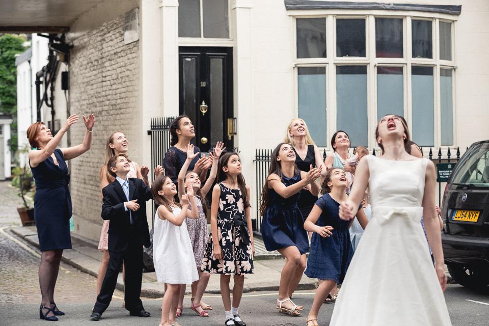 London_Wedding_Photographer_Natural_Candid_Eli&Alex-104.jpg