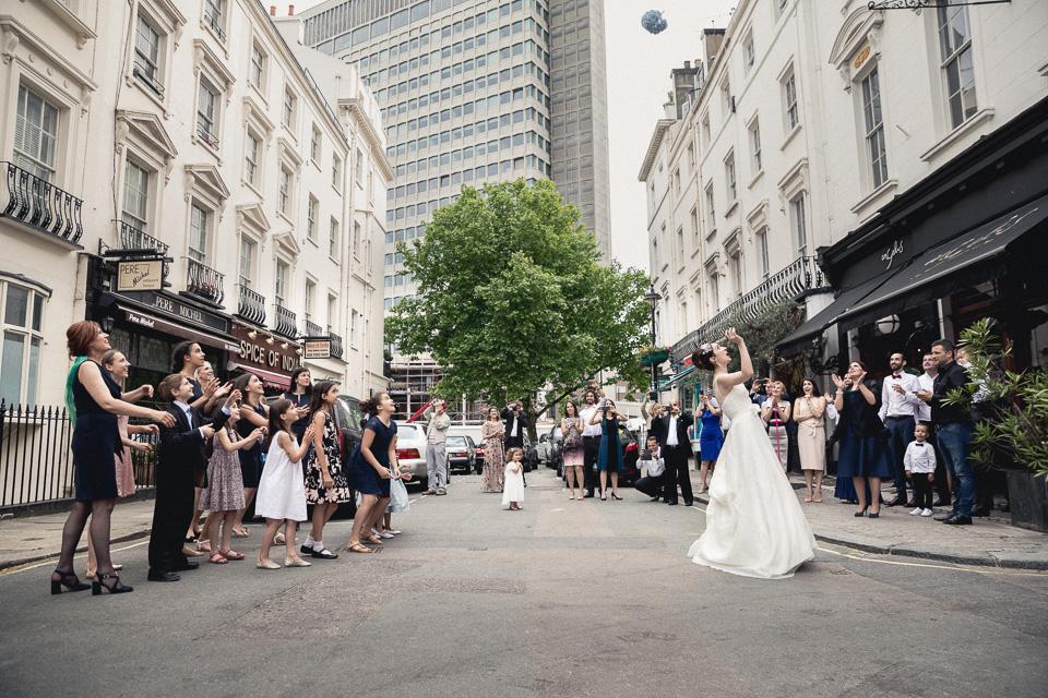 London_Wedding_Photographer_Natural_Candid_Eli&Alex-105.jpg