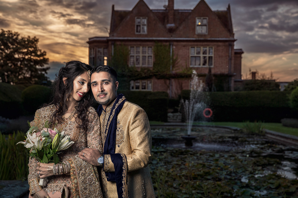 London_Wedding_Photographer_Natural_Candid_Asian_Hana&Maulic-137.jpg