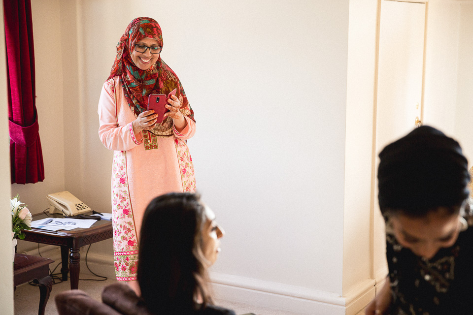 London_Wedding_Photographer_Natural_Candid_Asian_Hana&Maulic-1.jpg