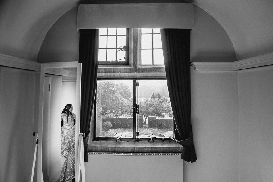 London_Wedding_Photographer_Natural_Candid_Asian_Hana&Maulic-9.jpg