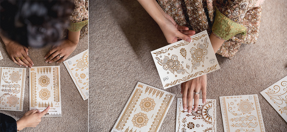 London_Wedding_Photographer_Natural_Candid_Asian_Hana&Maulic-18.jpg