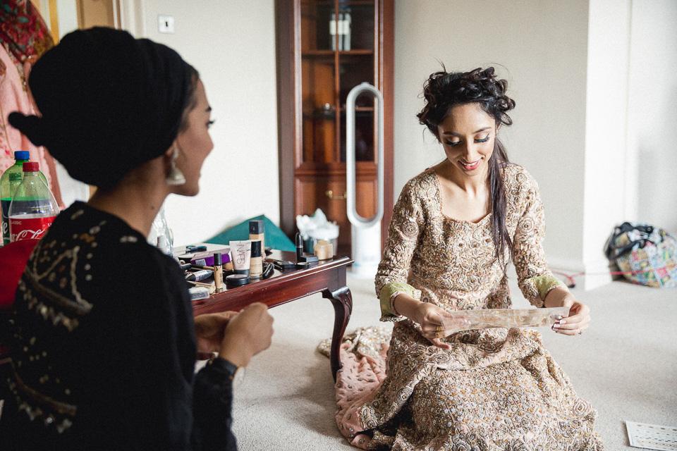 London_Wedding_Photographer_Natural_Candid_Asian_Hana&Maulic-20.jpg