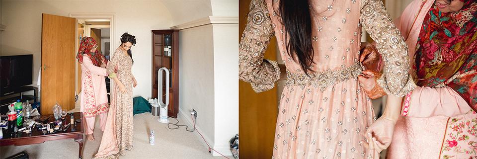 London_Wedding_Photographer_Natural_Candid_Asian_Hana&Maulic-21.jpg