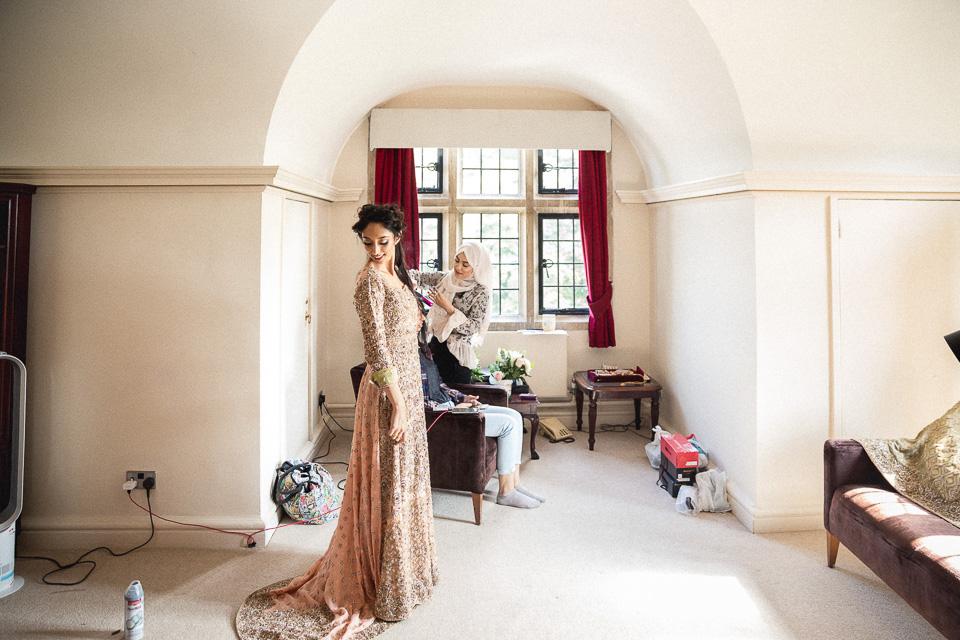 London_Wedding_Photographer_Natural_Candid_Asian_Hana&Maulic-23.jpg