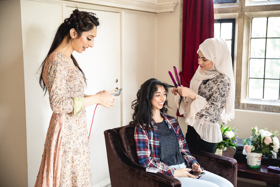 London_Wedding_Photographer_Natural_Candid_Asian_Hana&Maulic-24.jpg