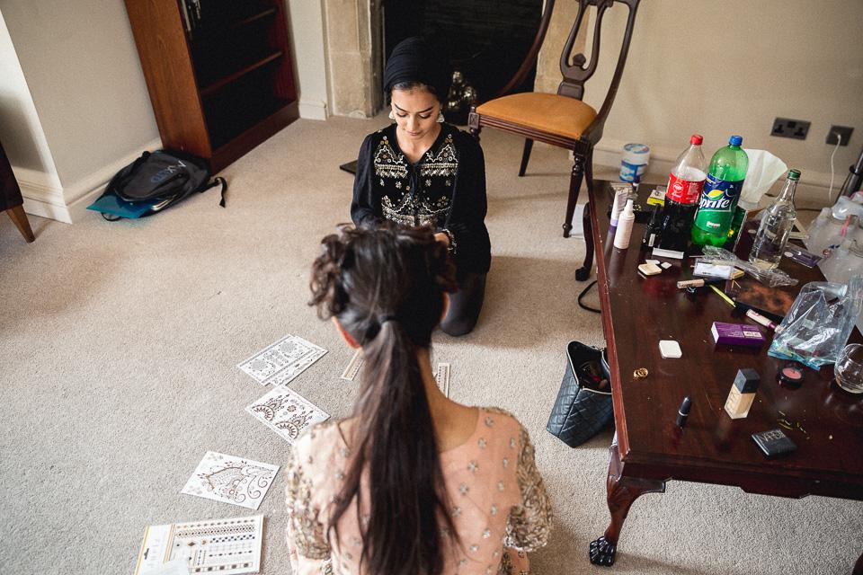 London_Wedding_Photographer_Natural_Candid_Asian_Hana&Maulic-25.jpg