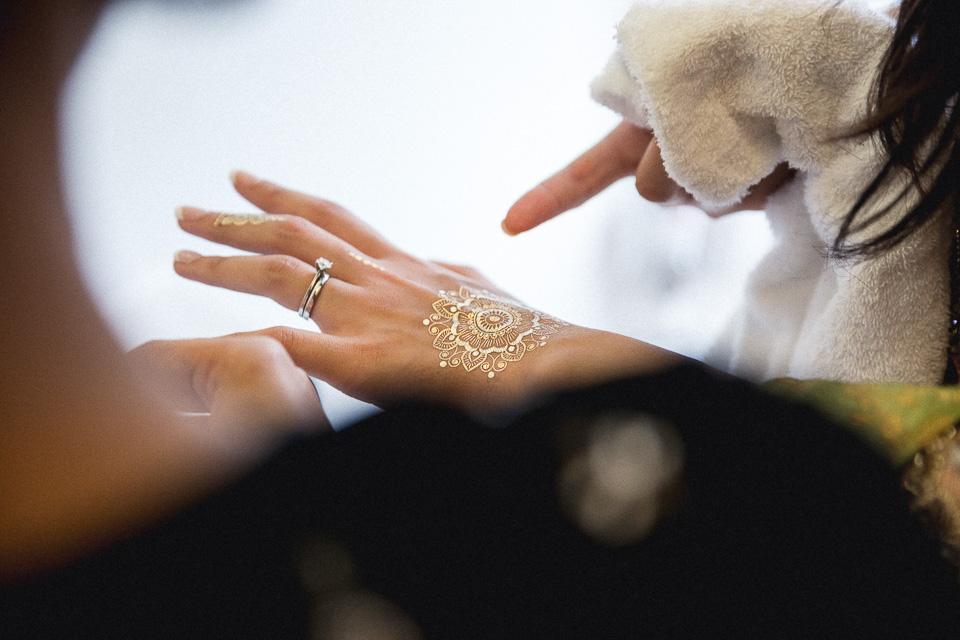 London_Wedding_Photographer_Natural_Candid_Asian_Hana&Maulic-27.jpg